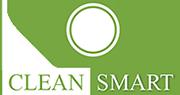 Clean Smart – Städhjälp från städfirma/städbolag i Stockholm och Jönköping
